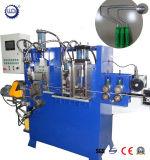 Het Handvat die van de Rol van de verf Machine met de Functie van Rolling van de Draad maken