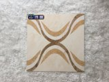 Hot Sale New Design Full Glazed Porceain Floor Wall Decoração Azulejo