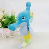 Animal en peluche personnalisé de la mer un jouet en peluche