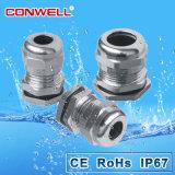 Производители герметичный гибкий кабельный сальник PG11