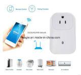 Plot intelligent sans fil de Newrice de WiFi sec de fiche de Tp-Tige mini
