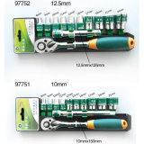 Greenery высокого качества патентует ключ/гаечный ключа Ratched