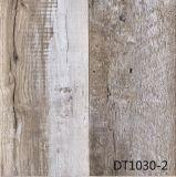 Pavimentazione antiscorrimento di Lvt della plancia di Spc di alta qualità