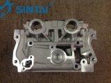 Головка блока цилиндров двигателя для Toyota 1TR-Fe