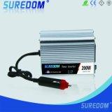 Инвертор солнечное 200W 12V 220V 50Hz /60Hz доработал инвертор силы волны синуса