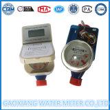 Рч или IC Карты предоплаты измеритель расхода воды