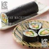 Máquina de rolha de sushi automática Suzumo de segunda mão para venda