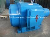 JR motor de la alta calidad del motor de CA de la inducción del rotor de herida de la baja tensión
