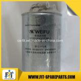 R90p FS36231 Filtre à carburant séparateur d'eau pour les pièces de moteur Diesel Weichai 612630080205