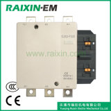 Contattore magnetico del contattore 3p AC-3 380V 160kw di CA di Raixin Cjx2-F330