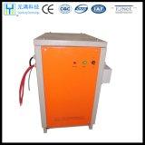 Wasserkühlung-Überzug-Entzerrer 1000A mit Screen-Kasten