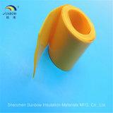 Tubo de encolhimento de calor de PVC para pacote de bateria 18650