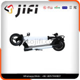 Scooter elétrico dobrável Scooter elétrico reboque de design novo