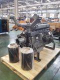 500-660kw de Dieselmotor van de Reeks van de mens voor de Reeks van de Generator