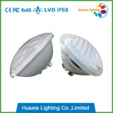 Iluminación China de fábrica 12V PAR56 LED piscina
