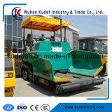 machine à paver de pavage d'asphalte de chenille d'épaisseur de 380mm (RP602)