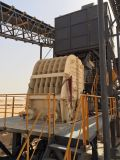 Triturador de impacto de mármore usado da China (PFS1313)
