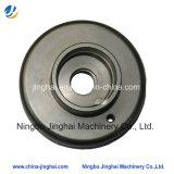 Liga de alumínio de alta precisão/Peças de usinagem CNC em aço inoxidável para motociclo
