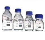Verrerie de laboratoire, verre borosilicate, avec qualité supérieure de Canfortlab