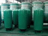 Luftspeicher-Becken (Druckbehälter)