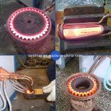 インドのギヤのための熱い販売の高周波焼入れ機械