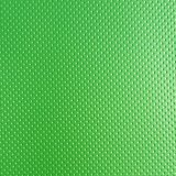 Cuir synthétique en PVC pour siège de siège