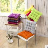 Fashi en el sofá Silla acolchada de algodón Cojín