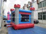 Casa inflável do salto do adulto e dos miúdos para a venda Craigslist
