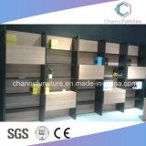 Heiße verkaufenschrank-Speicher-Aktenschrank Shool Büro-Möbel
