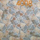 400*400 de Plattelander van het Bouwmateriaal van mm Verglaasde de Ceramische Tegel van de Vloer
