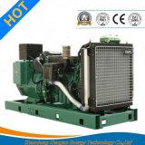 80kVA, 200kVA, 400kVA, тепловозный комплект генератора 600kVA для сбывания