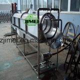 Preços de alta pressão automáticos da máquina de lavar do vegetal de raiz
