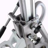 Impianto di perforazione di trivello di memoria del diamante Tcd150/basamento con il foro massimo 152mm