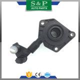 Cuscinetto idraulico automatico della frizione per Ford Volvo 3m51-7A564-Ah