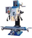 소형에게 취미 선반 Zay7025V 변하기 쉬운 속도 맷돌로 갈고 및 Driling 기계장치