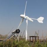 generatore di vento di 2kw 96V 50Hz per la casa