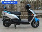 """""""trotinette"""" elétrico da qualidade 1000With1500W com luz Multi-Colored do diodo emissor de luz (tipo do foco)"""
