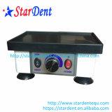 Vibratore potente di piccola dimensione dentale (quadrato) dello strumento dentale
