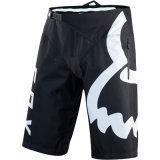 Professional OEM Negro/MTB pantalones cortos pantalones cortos Deportes BMX (ASP10)