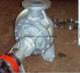 Hpk-Y 원형 고품질 펌프