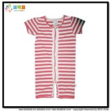 Короткое замыкание стакан детский одежды печать полосы малыша надевайте одежду