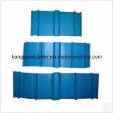 De rubber Stroken van het Einde van het Water van het Einde Strips/PVC van het Water