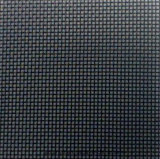 Magnetic Aluminum Fly Wire Mesh Melbourne Screen Window