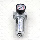 Dopow Sfr 300 Pneumatische de Regelgever van de Filter