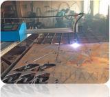 Hoogste Verkopende Snijder, de draagbare CNC Scherpe Machine van het Plasma
