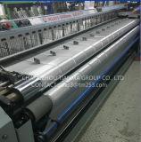 Tela Roving tecida fibra de vidro Ewr200 de E