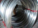 Collegare ultra sottile dell'acciaio inossidabile