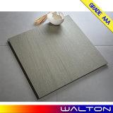 mattonelle di pavimento di ceramica della porcellana delle mattonelle della pietra del materiale da costruzione 600X600