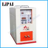 De Belangrijke Leverancier van China van de Elektromagnetische Solderende Machine van de Inductie