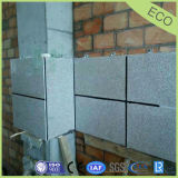 Granite Stone Aluminium Honeycomb Panneau composite pour panneau mural extérieur